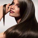 Tri drastične hairstyle transformacije poznatih dama