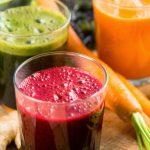 7 eliksira zdravlja