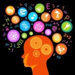 Hrana koja utiče na bolji rad mozga