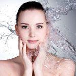 Uklonite promene na koži brzo, bezbolno i bez ožiljaka