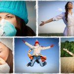 10 načina kako da ojačate imunitet