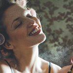 Parfem – mirisni produžetak stila