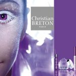 Christian Breton u Beogradu! Ekskluzivni intervju i saveti za negu kože