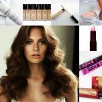 10 beauty proizvoda koje morate imati!