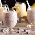 Ojačajte imunitet pomoću ukusnih smoothiesa!