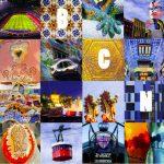 Barselona – magija koja očarava