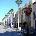 7 razloga da posetite dom slavnih ličnosti – Beverli Hils