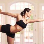 Sve što niste znali o Bikram jogi