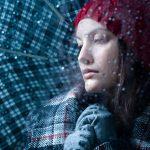 Depresija i i kako da je prevaziđete