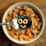 7 ključnih činjenica zbog kojih ne bi trebalo da preskačete doručak
