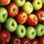 Jabuka na dan – život kao san!