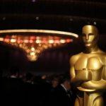 Remek-dela koja nisu nominovana za Oskara