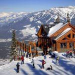 Skijanje u martu – pravi odmor