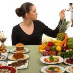 Ugljeni hidrati koje bi trebalo da uključite u ishranu