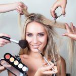 Osvoji 10 vrednih kozmetičkih poklon paketa kompanije Unitech