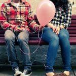 Nova ljubavna veza: 7 stvari koje morate imati na umu