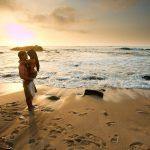 Ideja za Dan zaljubljenih – romantični spa vikend u vašem domu