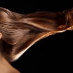 5 saveta za zdraviju kosu