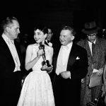 Oskar: Najlepše haljine svih vremena