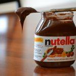 9 stvari koje niste znali o Nuteli