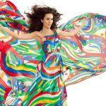 Bolonja – sajam kozmetike Cosmoprof