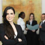 5 stvari koje svaka biznis žena treba da zna