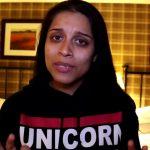 Lilly Singh ima jako bitnu poruku za sve žene