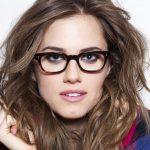 Napravite sami sredstvo za čišćenje naočara…