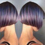 Nob je novo otkriće u svetu frizura