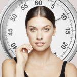 Šminkanje za 10 sekundi koje potpuno menja naš izgled
