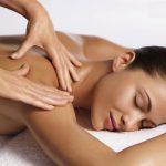 Kako se rešiti bola u vratu, ramenima i leđima?