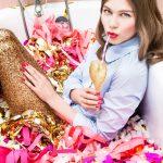Pink Attitude – ProNails kolekcija za jesen-zimu 2015/16