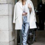Pantalone sa trakom su novi modni izazov