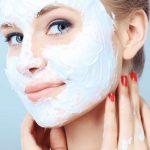 Nova čudotvorna maska za lice je osvojila bjuti svet