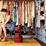 5 uvrnutih modnih trendova
