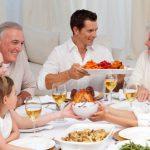 Recepti omiljenih jela za badnje veče
