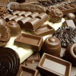 Pet popularnih zabluda o namirnicama