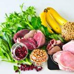 Intolerancija na hranu – problem savremenog doba