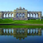 Grad na lijepom plavom Dunavu – Beč