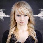 Žene zbog ljubomore sve više sklone agresiji