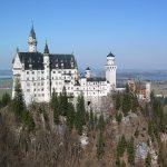 Srce prelijepe Bavarske