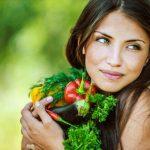 Kalcijum i vitamin D za kontrolu holesterola kod žena