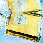 Chanel 5 – parfem za sva vremena