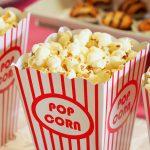 Pet novih filmova koje morate pogledati u avgustu