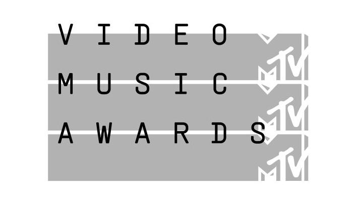 MTV-Video-Music