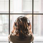 Kako muzika utiče na naš život?