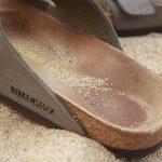 Najpopularnije papuče leta – Birken