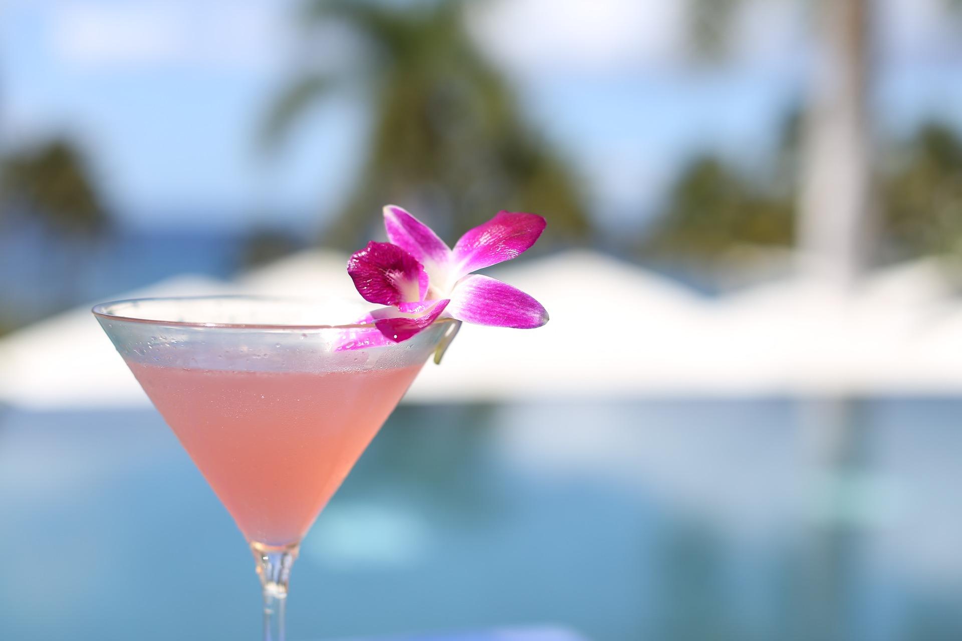 cocktail-leto-more