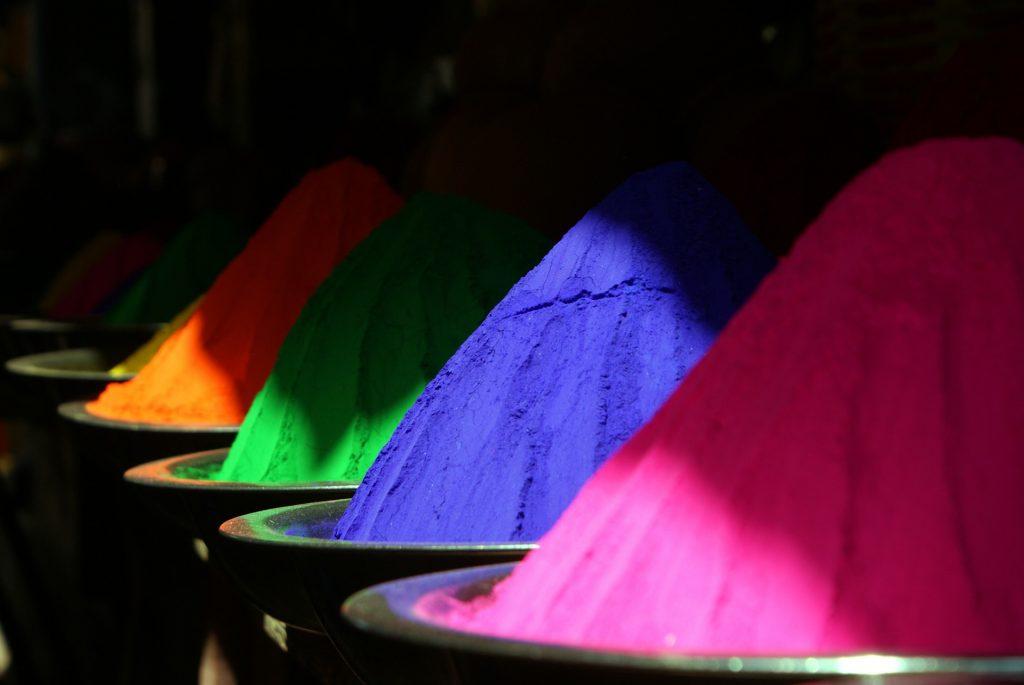 color-boje-znacenje