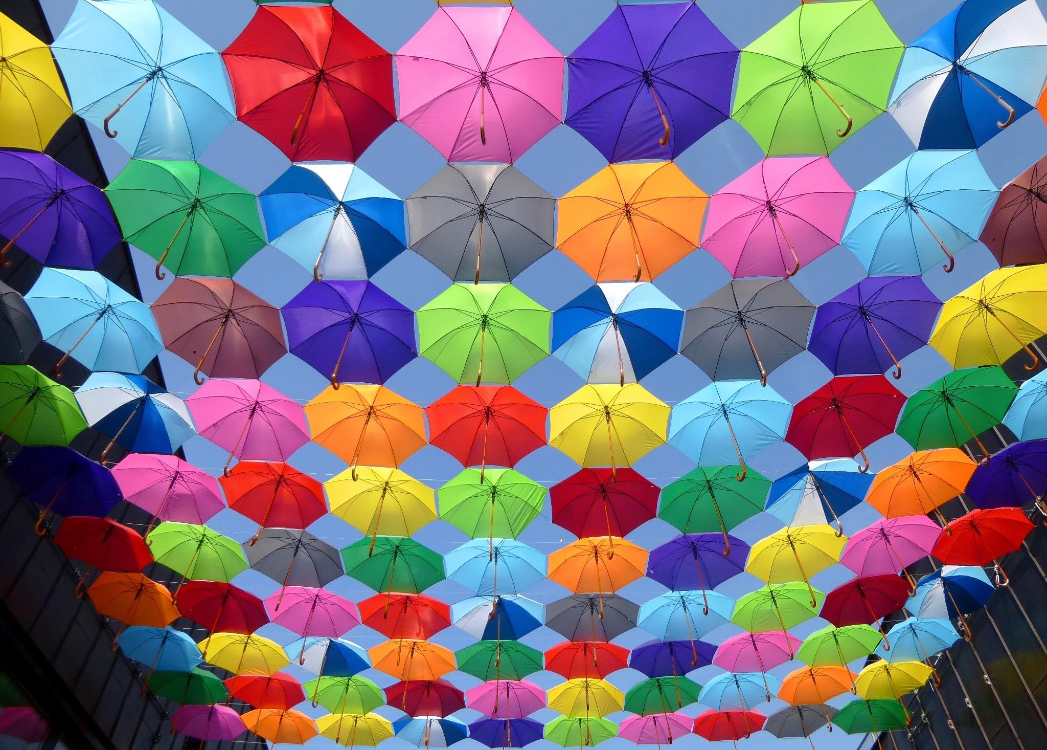 boje-colors-znacenje